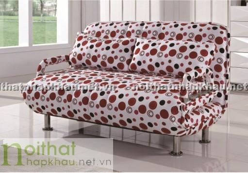 Sofa giường đẹp và hiện đại - nguồn cảm hứng bất tận cho bạn