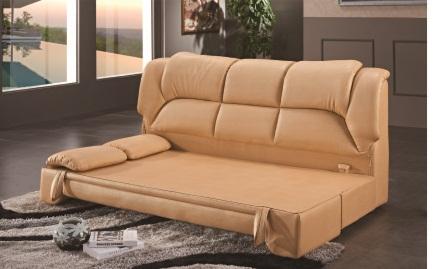sofa-giuong-nhap-khau-712-2-1