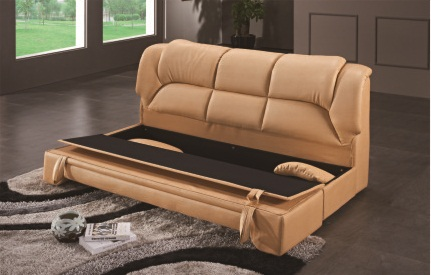sofa-giuong-nhap-khau-712-2