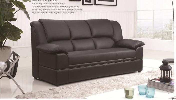 Sofa giường nhập khẩu 712-3