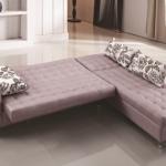 sofa-giuong-nhap-khau-720-1