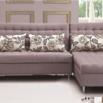 sofa-giuong-nhap-khau-720