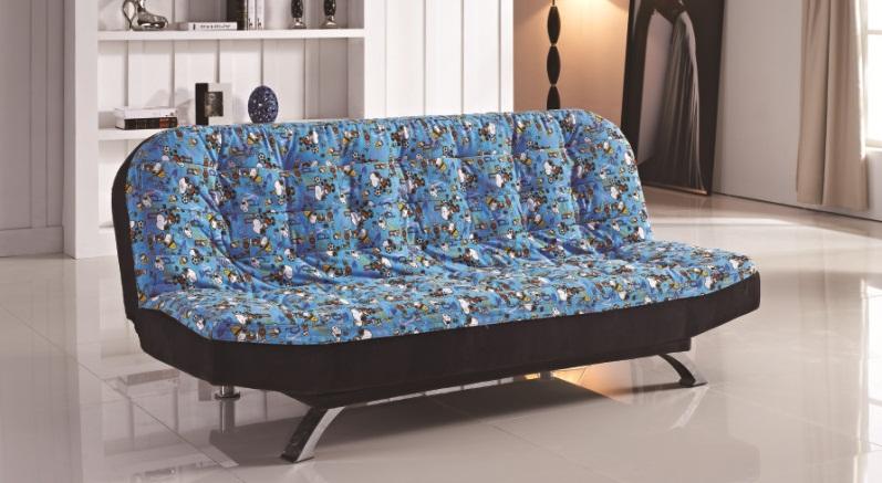 Sofa giường nhập khẩu 722-2