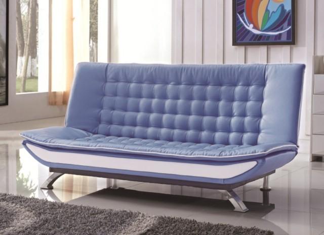 Top 3 ghế sofa giường bán chạy nhất tại Nội Thất Nhập Khẩu