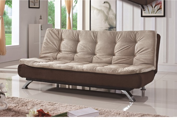 sofa-giuong-nhap-khau-729-1