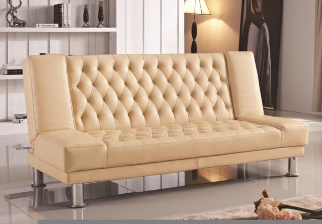 Gợi ý những mẫu ghế sofa giường nằm đa năng tiện dụng