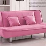 sofa-giuong-nhap-khau-901-1
