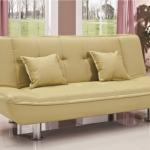 sofa-giuong-nhap-khau-901-2