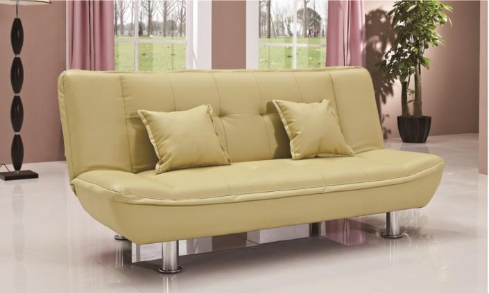sofa giường nhập khẩu 901