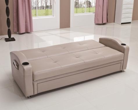 sofa-giuong-nhap-khau-909B-3-1