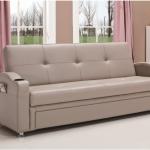 ghe-sofa-giuong-909B-3