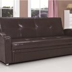 sofa-giuong-nhap-khau-909B-4