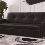 sofa-giuong-nhap-khau-909B-5