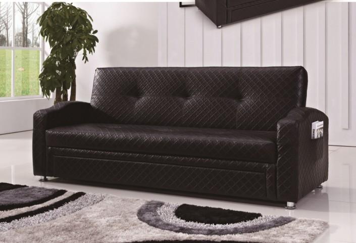 Sofa giường nhập khẩu 909B-5