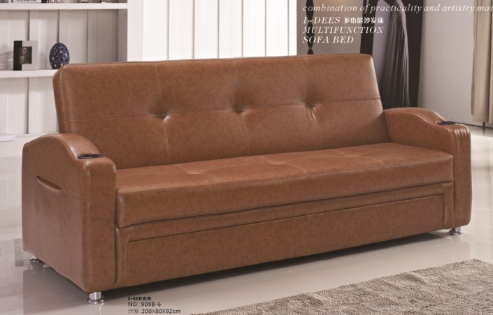 sofa-giuong-nhap-khau-909B-6