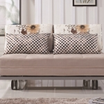 sofa-giuong-nhap-khau-910-1