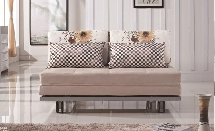 sofa giường nhập khẩu 901-3