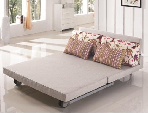 sofa-giuong-nhap-khau-910-2-1
