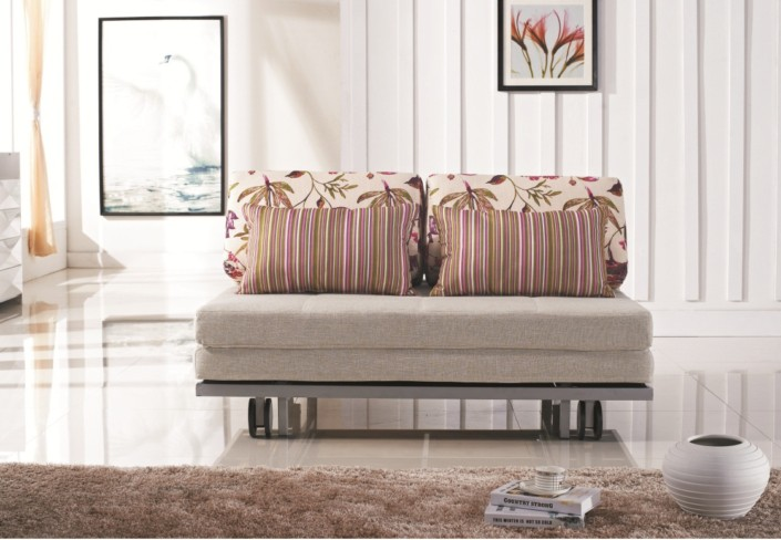 sofa-giuong-nhap-khau-910-2
