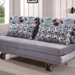 sofa-giuong-nhap-khau-910-3