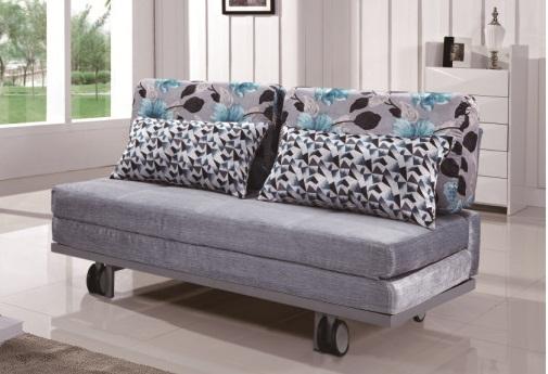 Sofa giường nhập khẩu 910-3