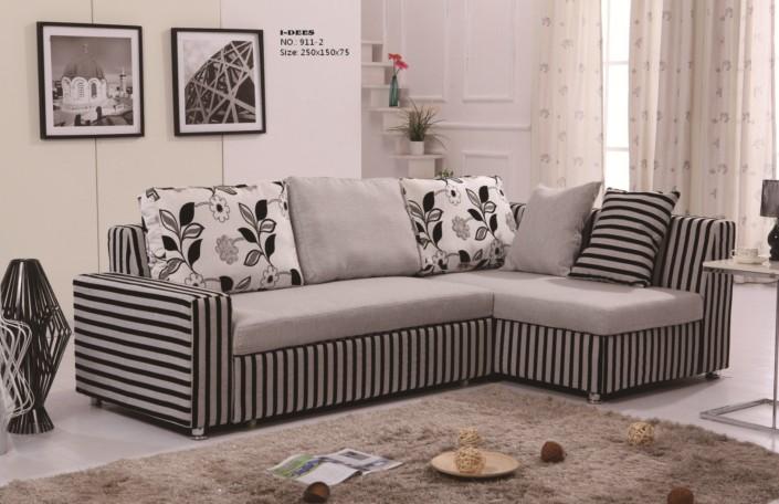 Một số lưu ý quan trọng khi chọn mua sofa giường đẹp