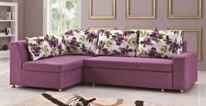 Sofa giường đẹp 911-7