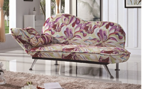 sofa-giuong-nhap-khau-920-1
