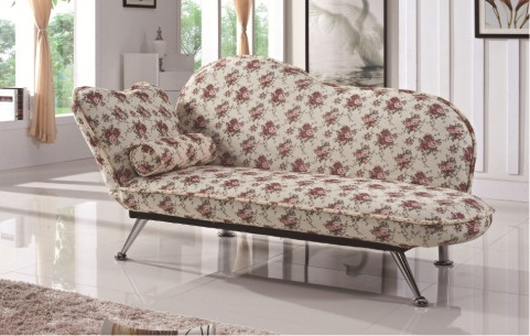 sofa-giuong-nhap-khau-920-2