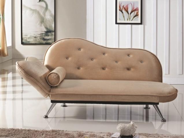 Sofa giường tân cổ điển