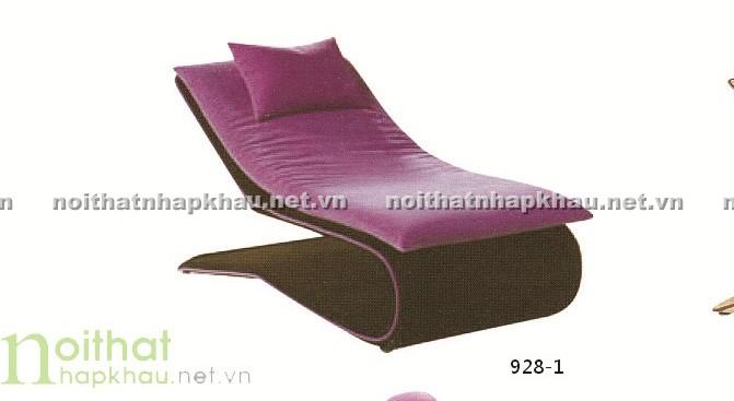 Sofa giường đẹp đem lại nhiều cảm xúc tích cực hơn cho bạn