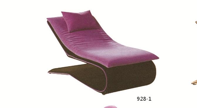 Sofa giường nhập khẩu 928-1