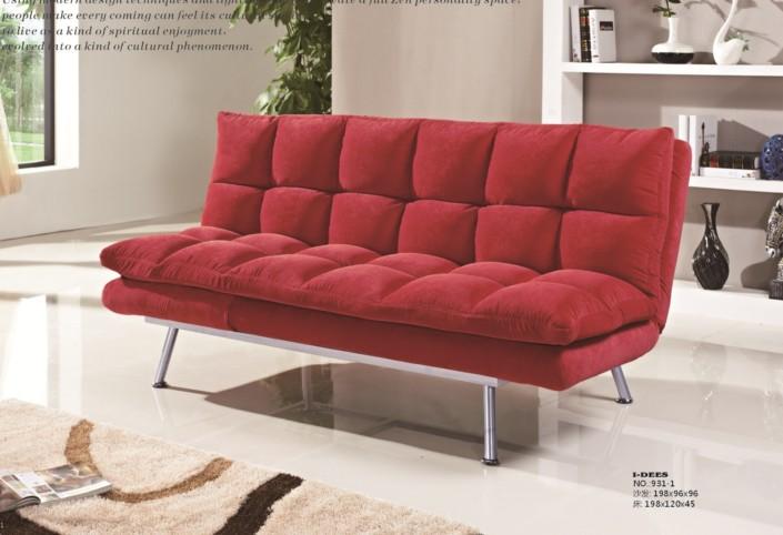 sofa-giuong-nhap-khau-931-1
