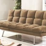 sofa-giuong-nhap-khau-931-2