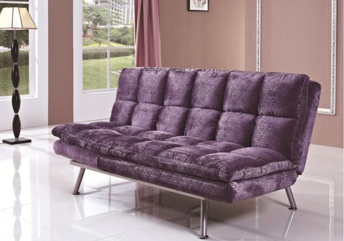Sofa giường đa năng 931-3