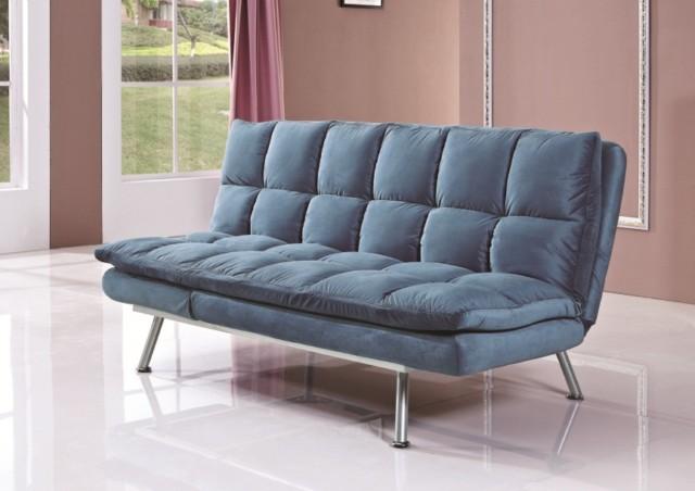 Sofa giường đa năng 931-4