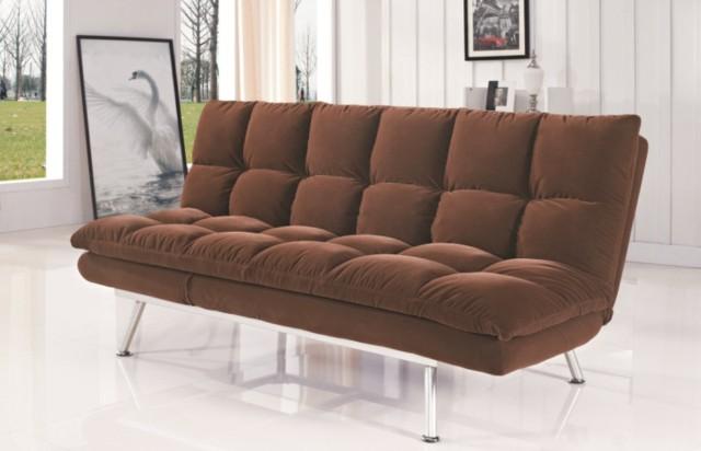 Sofa giường nhập khẩu 931-6