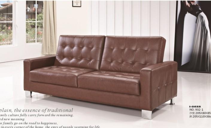 Sofa giường nhập khẩu 932-1