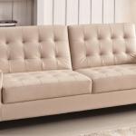 sofa-giuong-nhap-khau-932-3
