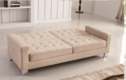 sofa-giuong-nhap-khau-932-3-2