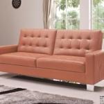 sofa-giuong-nhap-khau-932-4
