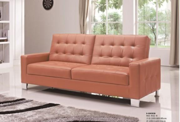 Sofa giường nhập khẩu 932-4