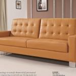 sofa-giuong-nhap-khau-932-5