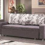 sofa-giuong-nhap-khau-934-4-