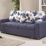 sofa-giuong-nhap-khau-934-5