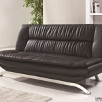 sofa-giuong-nhap-khau-937-1