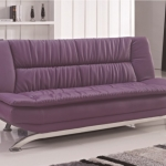 sofa-giuong-nhap-khau-937-2