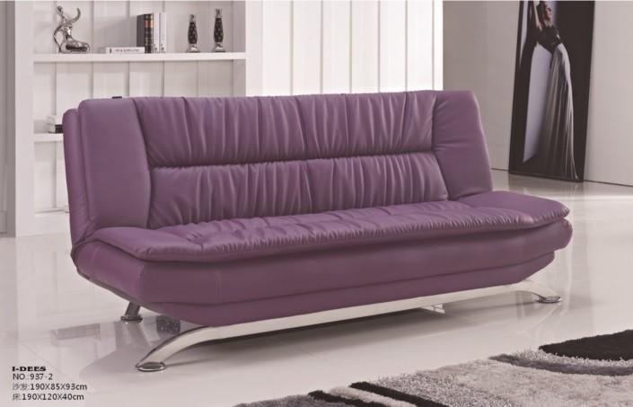 Sofa giường nhập khẩu 937-2
