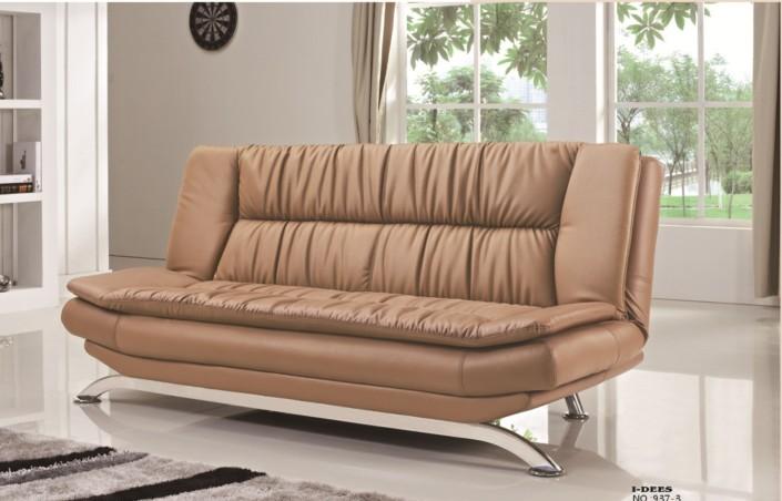 sofa-giuong-nhap-khau-937-3