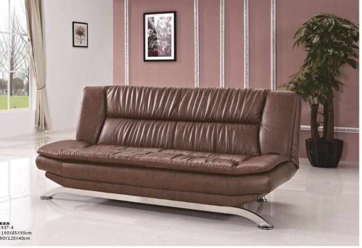 Sofa giường nhập khẩu 937-4